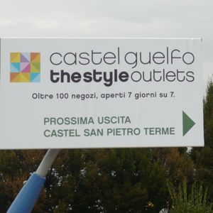 Outlet   Outlet in Zaragoza.es   Outlet Center